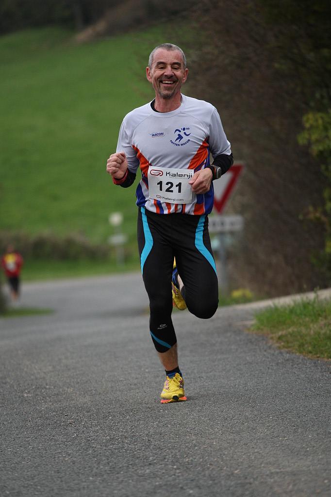 marathonvlp2015_0360