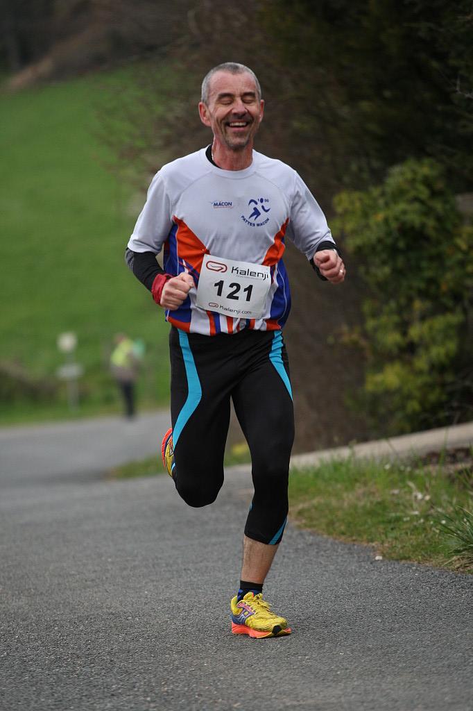 marathonvlp2015_0361