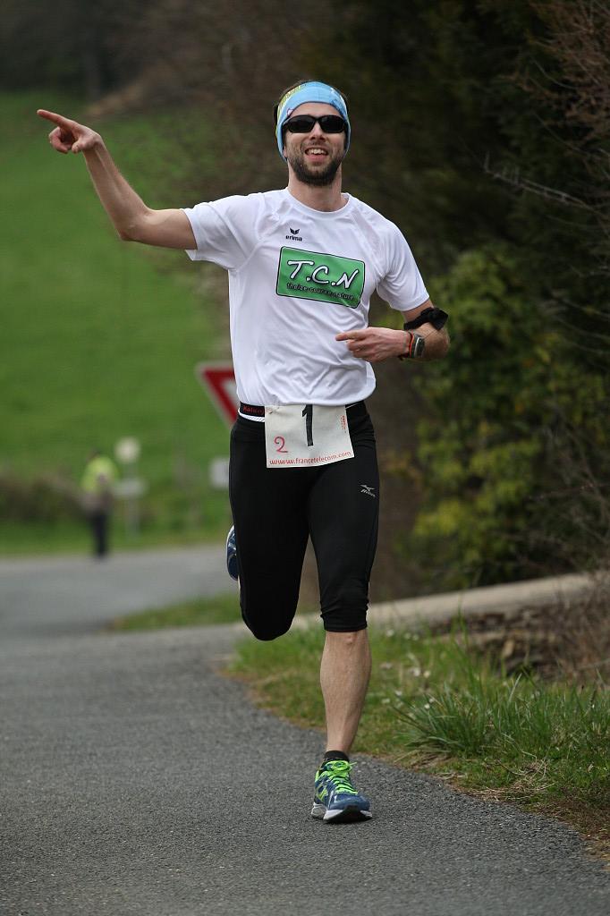 marathonvlp2015_0365