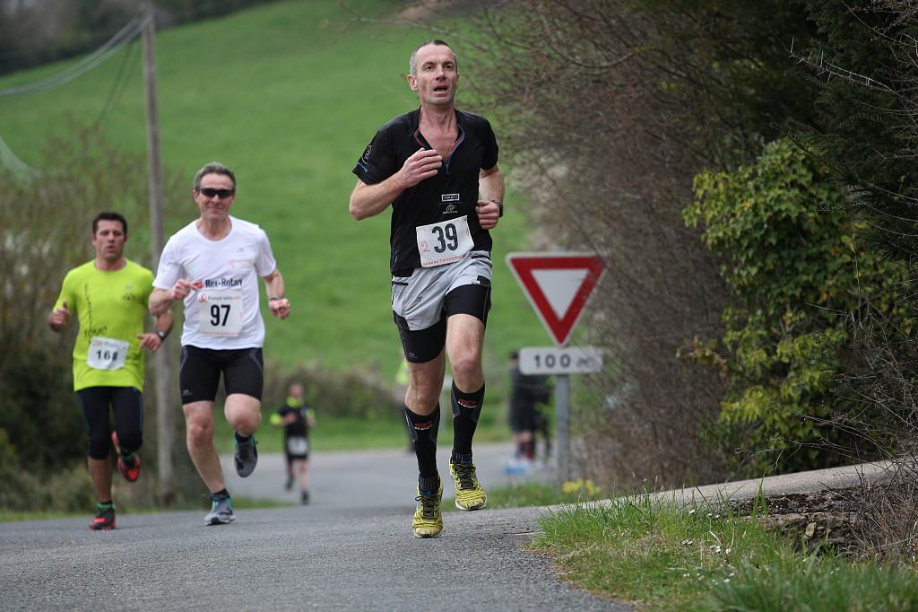 marathonvlp2015_0366
