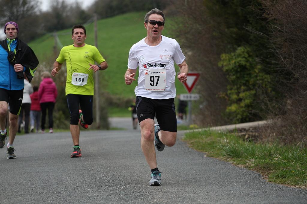 marathonvlp2015_0367