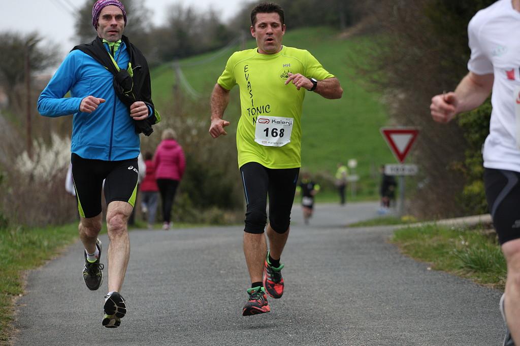 marathonvlp2015_0368