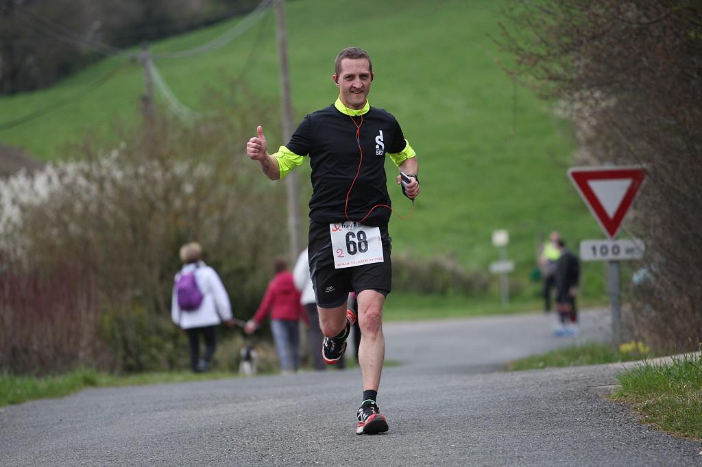 marathonvlp2015_0369