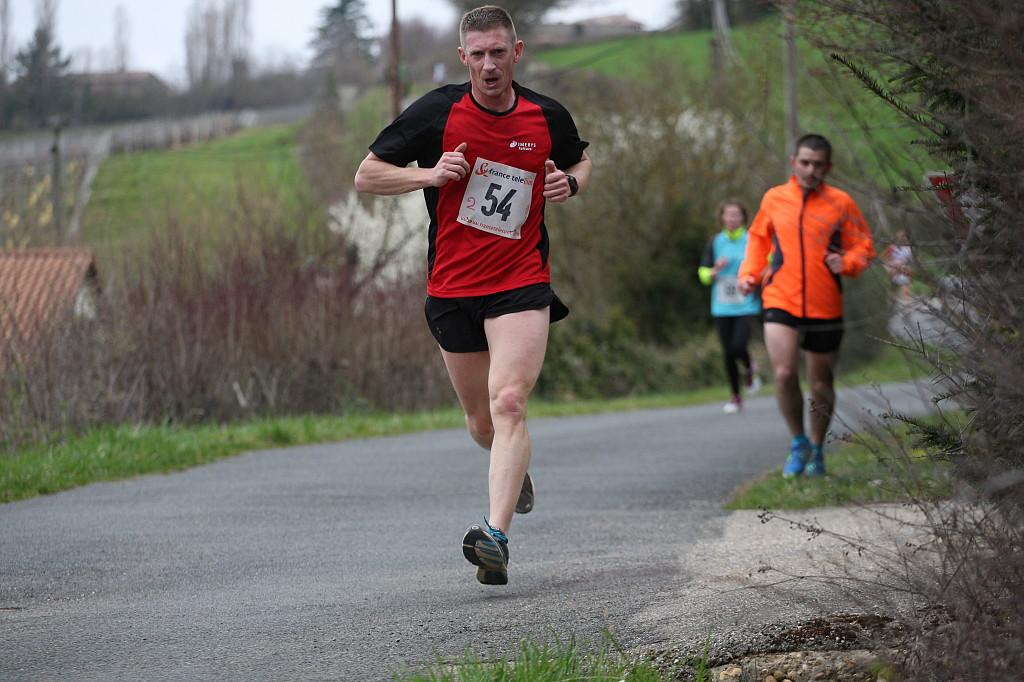 marathonvlp2015_0371