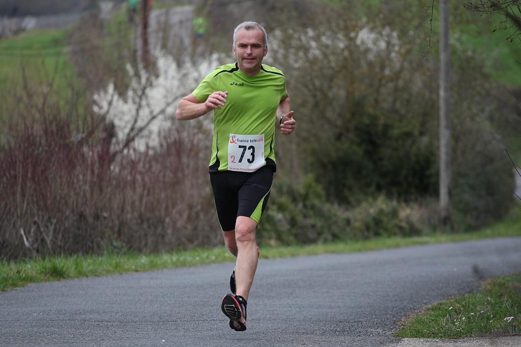 marathonvlp2015_0374