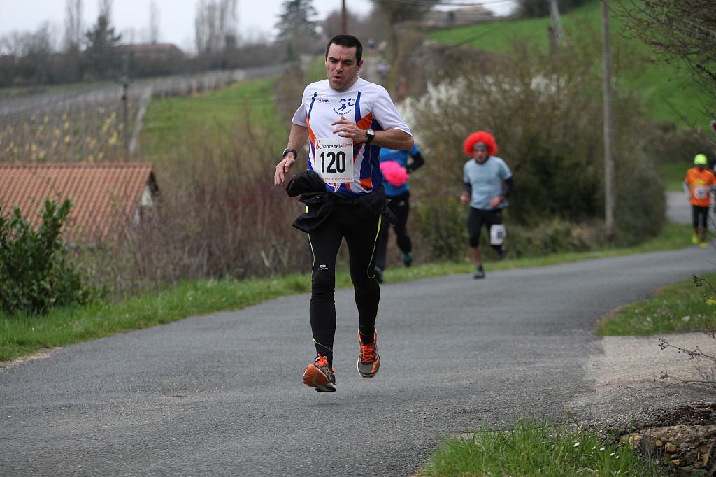 marathonvlp2015_0382