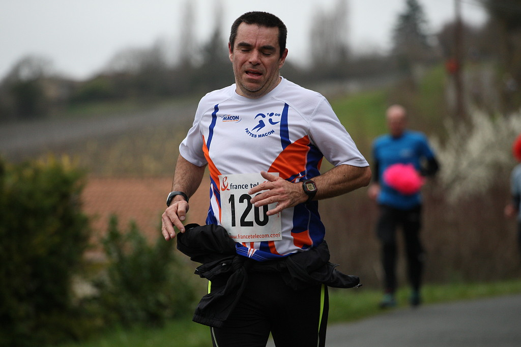 marathonvlp2015_0383