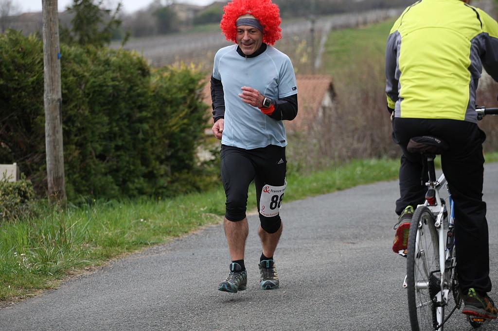 marathonvlp2015_0384