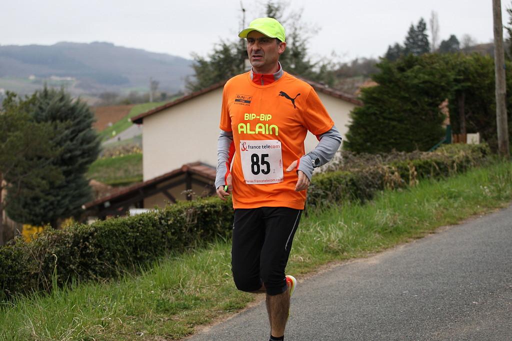 marathonvlp2015_0387