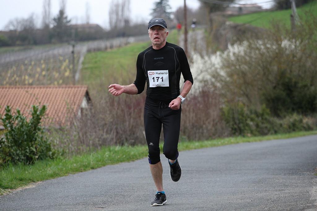 marathonvlp2015_0388