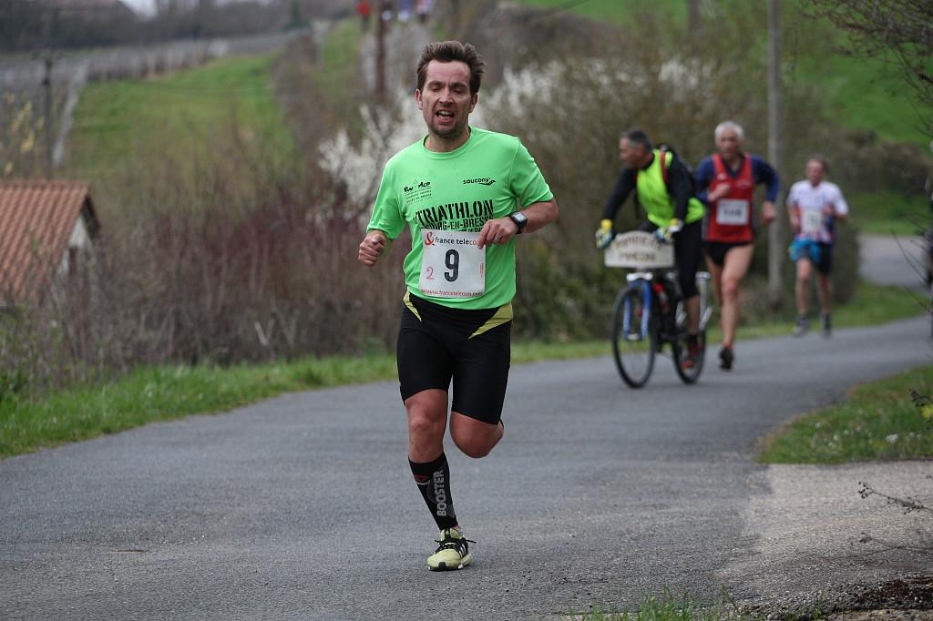 marathonvlp2015_0389