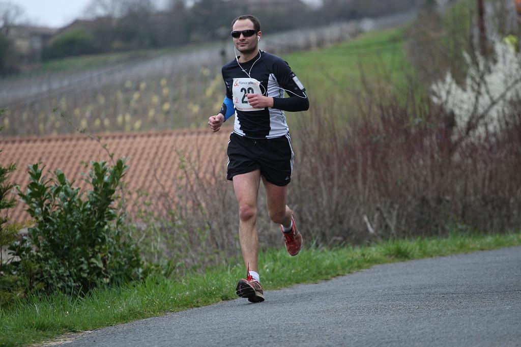 marathonvlp2015_0392