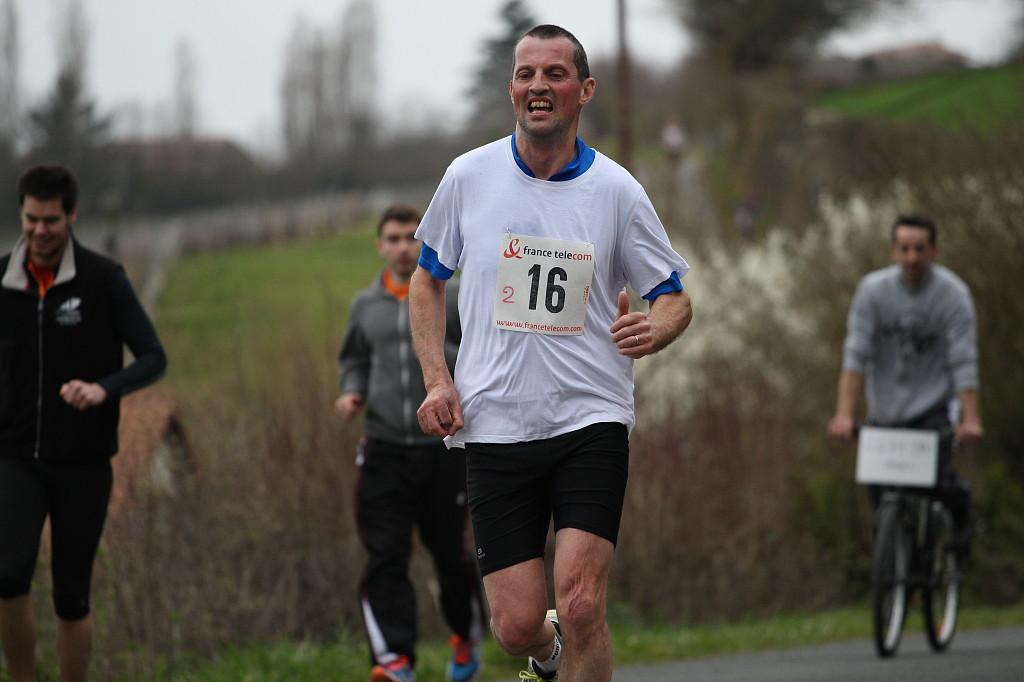 marathonvlp2015_0398