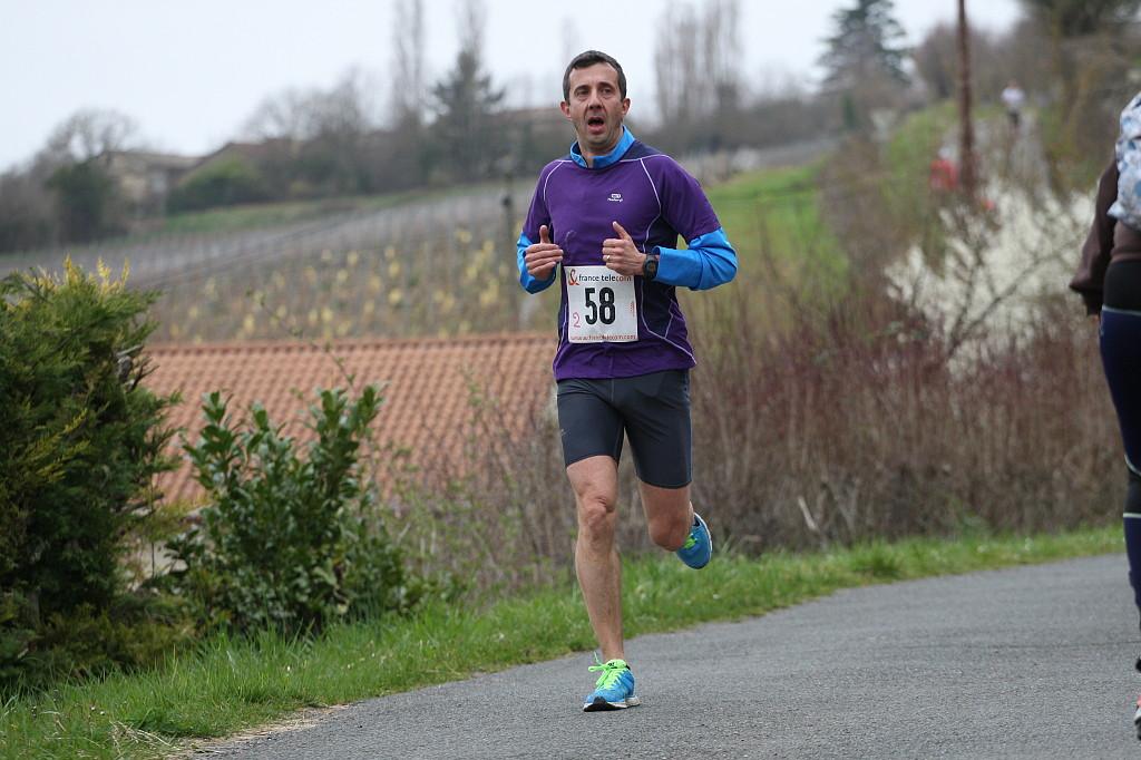 marathonvlp2015_0403