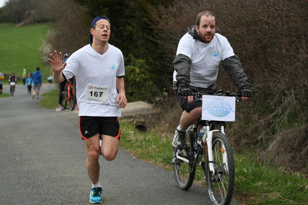 marathonvlp2015_0413