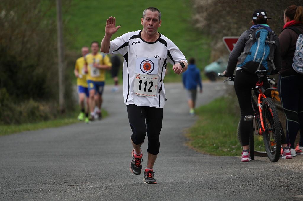 marathonvlp2015_0417