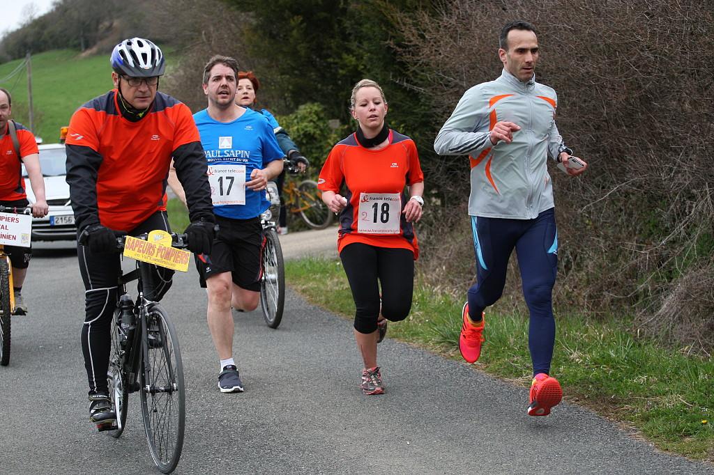 marathonvlp2015_0422