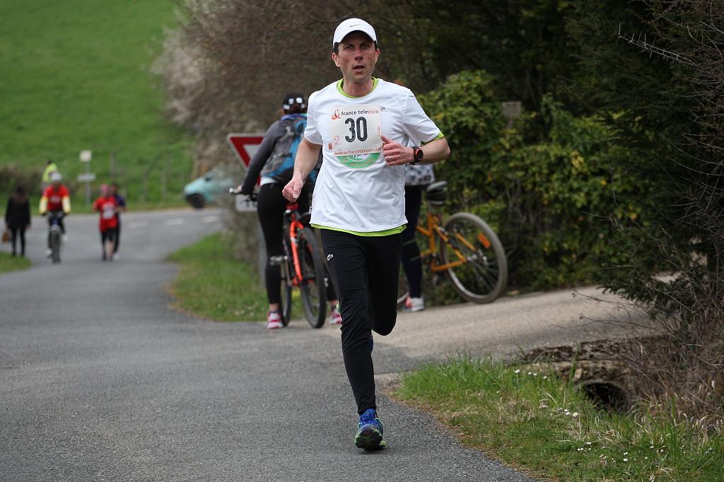 marathonvlp2015_0424