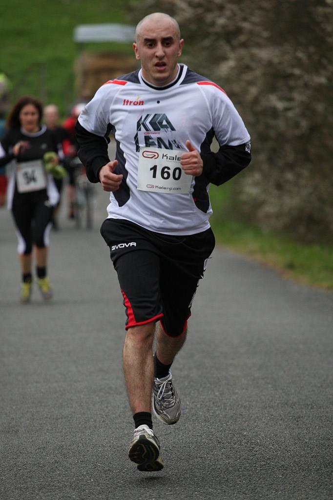 marathonvlp2015_0437