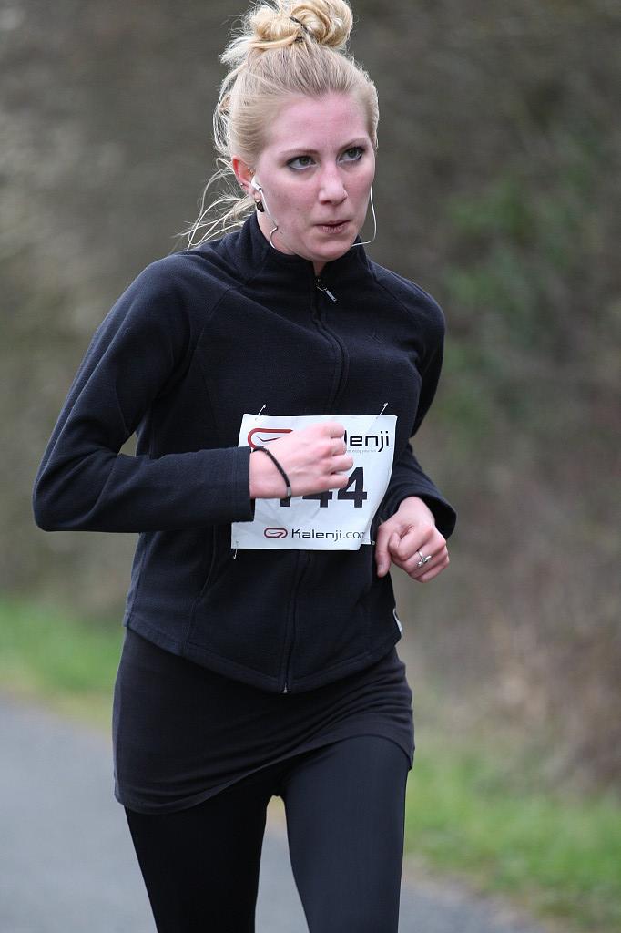 marathonvlp2015_0453