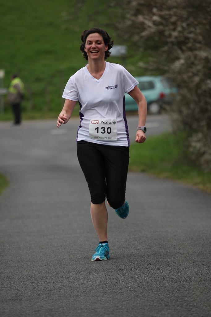 marathonvlp2015_0456