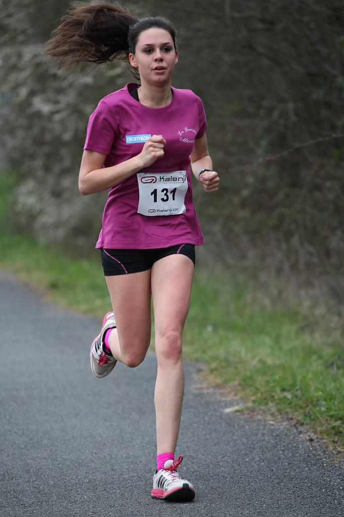 marathonvlp2015_0457
