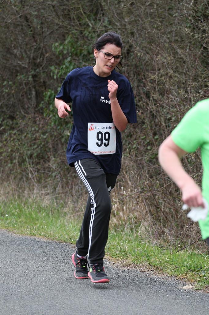 marathonvlp2015_0465