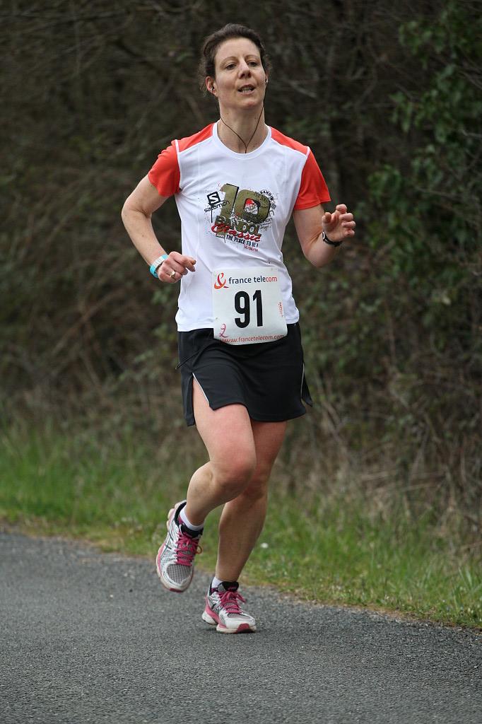 marathonvlp2015_0471
