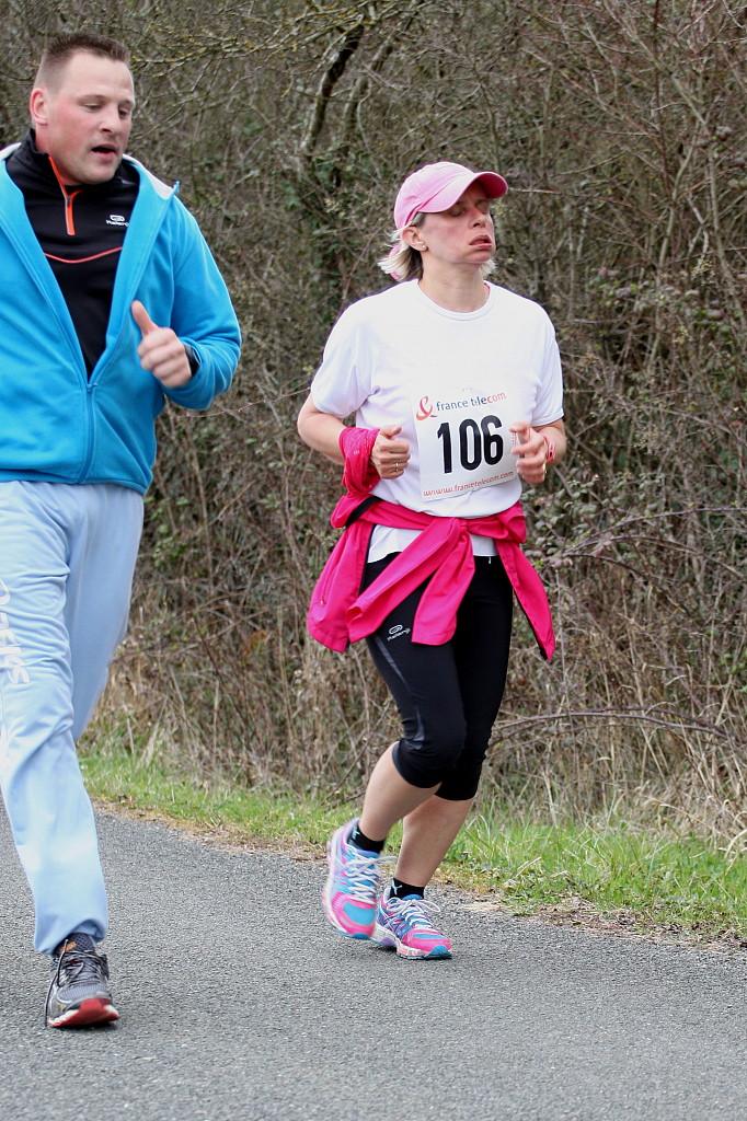 marathonvlp2015_0475