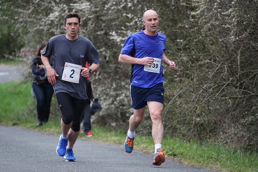 marathonvlp2015_0481