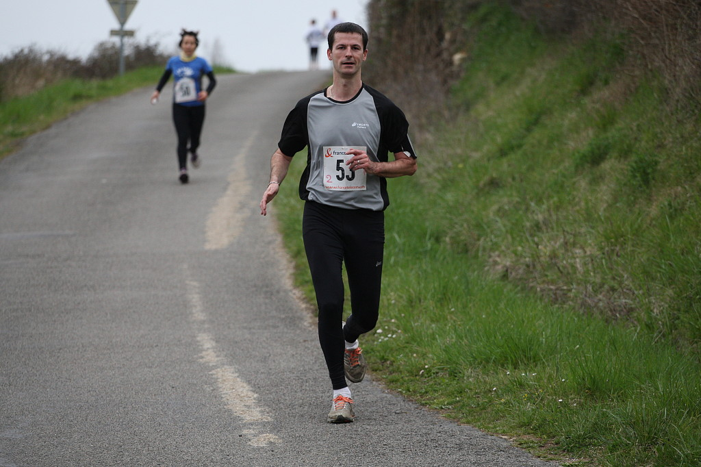 marathonvlp2015_0503