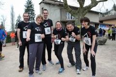 marathonvlp2015_0003