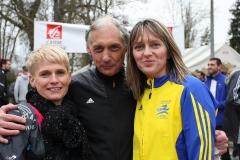 marathonvlp2015_0006