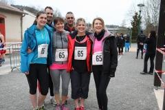 marathonvlp2015_0007