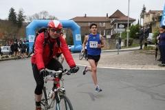 marathonvlp2015_0008