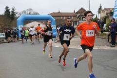 marathonvlp2015_0009