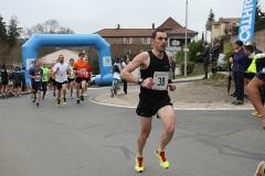 marathonvlp2015_0010