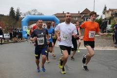 marathonvlp2015_0011