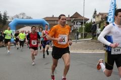 marathonvlp2015_0013