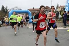 marathonvlp2015_0014
