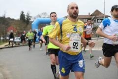 marathonvlp2015_0017