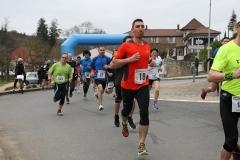 marathonvlp2015_0018