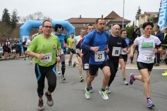 marathonvlp2015_0019