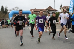 marathonvlp2015_0022