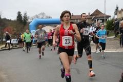 marathonvlp2015_0023