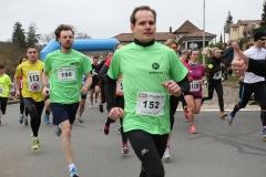 marathonvlp2015_0025