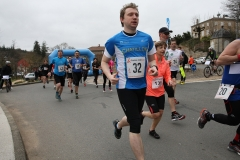 marathonvlp2015_0028