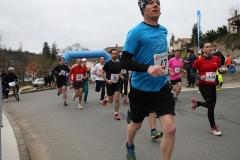 marathonvlp2015_0029