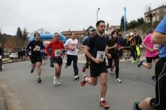 marathonvlp2015_0030