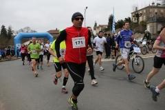 marathonvlp2015_0033